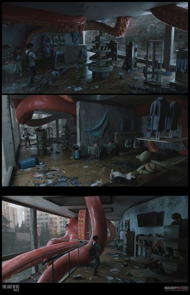 last-of-us-2-concept-art-octopus-toy-store