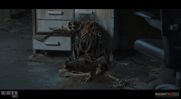 last-of-us-2-concept-art-skeleton-1