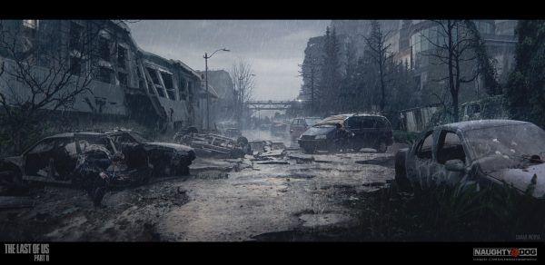 last-of-us-2-concept-art-sniperstreet