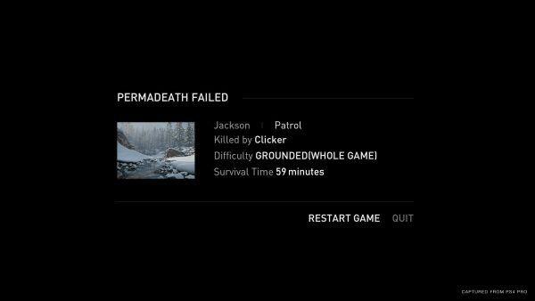 last-of-us-2-permadeath