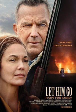 kevin-costner-diane-lane-let-him-go-poster-trailer