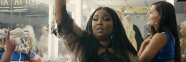 lizzo-first-look-deal-amazon-studios-tv-shows