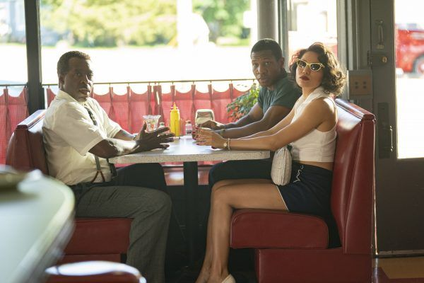 lovecraft-country-courtney-b-vance-jonathan-majors-jurnee-smollett