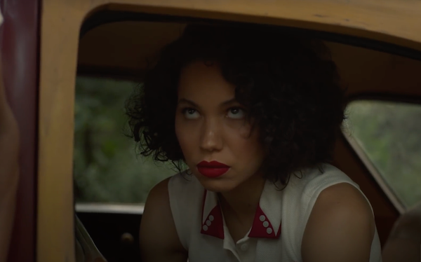 lovecraft-country-hbo-jurnee-smollett-leti-car-woods