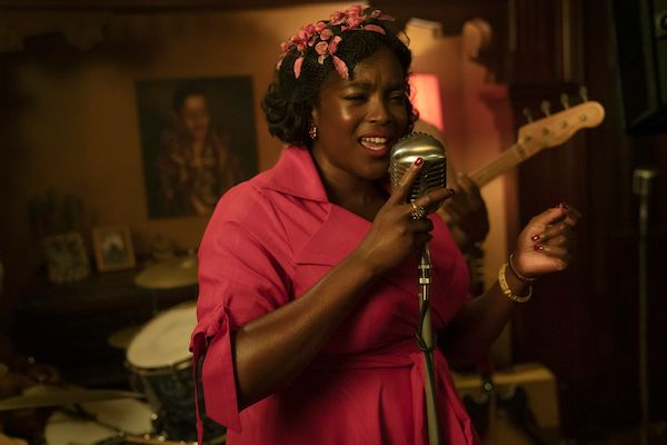 lovecraft-country-hbo-wunmi-mosaku-house-party