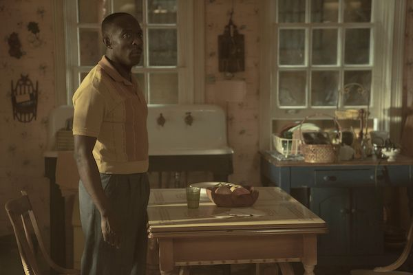 lovecraft-country-holy-ghost-michael-k-williams