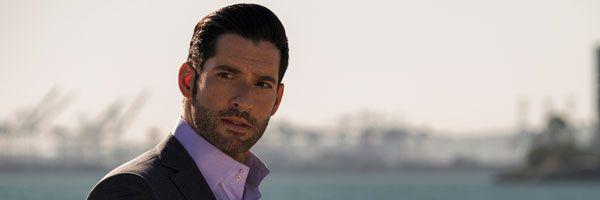 Lucifer Showrunners On Season 5 Part 2 And Season 6 Collider