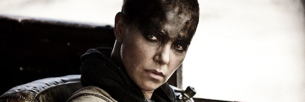 mad-max-fury-road-charlize-theron-furiosa-solo-slice