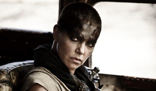 Furiosa Filming Begins in 2022 as George Miller Teases Prequel