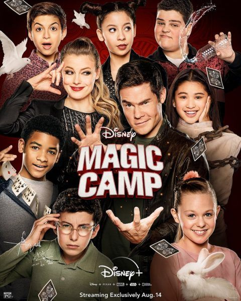 adam-devine-magic-camp-poster-disney-plus