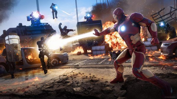 marvels-avengers-beta-ps4-review