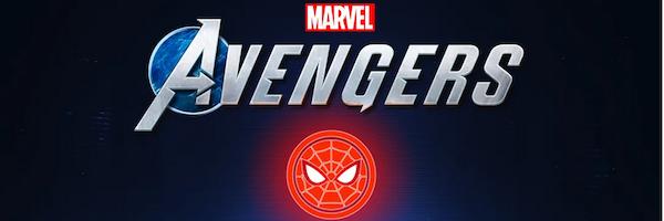 marvels-avengers-spider-man-slice
