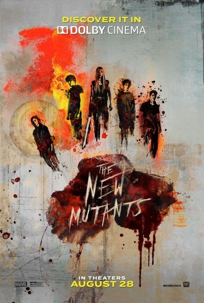 new-mutants-poster-dolby-cinema