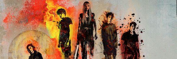 new-mutants-poster-dolby-cinema-slice
