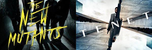 new-mutants-tenet-slice