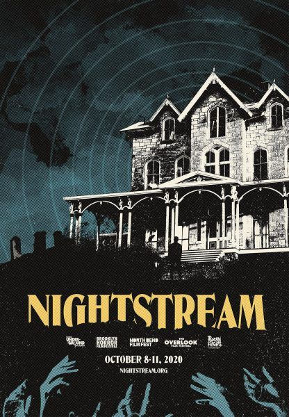 nightstream-poster