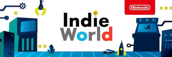 nintendo-indie-world-slice