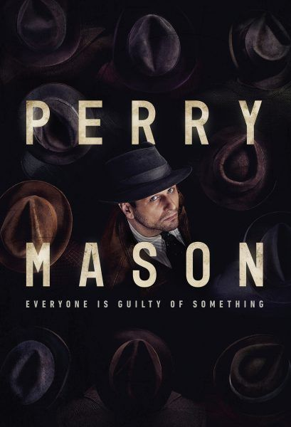 perry-mason-poster