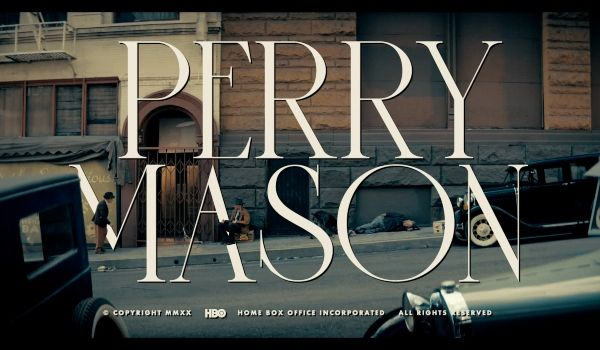 perry-mason-title-social