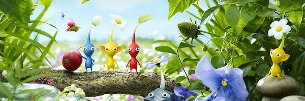 pikmin-3-deluxe-game-slice