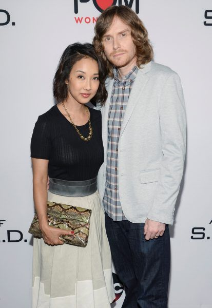 premiere-agents-of-shield-maurissa-tancharoen-jed-whedon.jpg