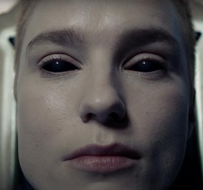'Raised by Wolves' Trailer Reveals Ridley Scott's Intense Robot Sci-fi Drama
