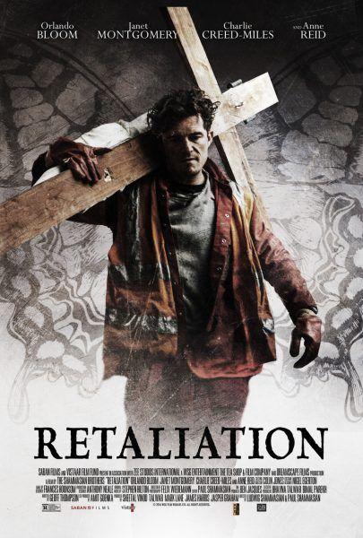 retaliation-poster-orlando-bloom