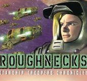 roughnecks-starship-troopers-chronicles-thumbnail