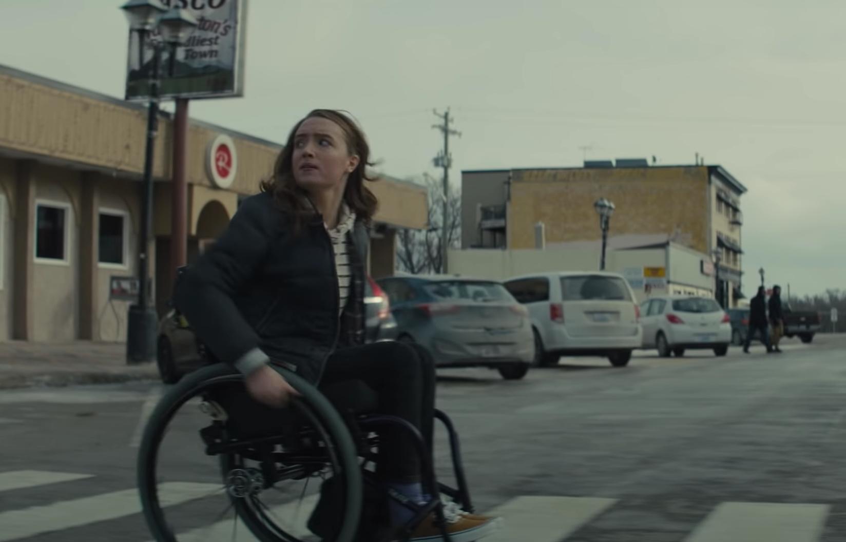 Sarah Paulson Thriller Run to Debut on Hulu This Fall | | Marijuanapy The  World News
