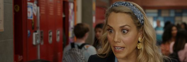 saved-by-the-bell-elizabeth-berkley-slice