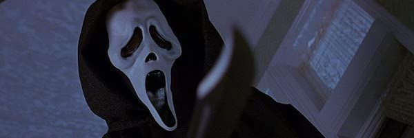 scream-wes-craven-ghostface-slice
