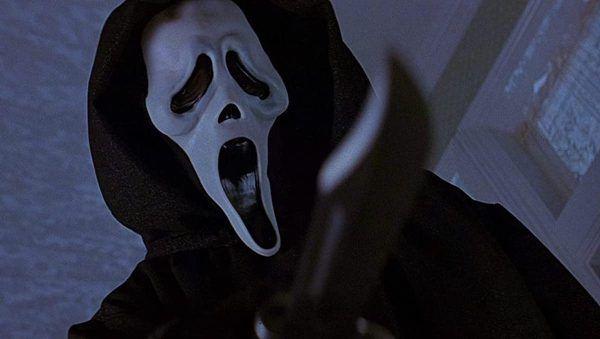 scream-wes-craven-ghostface-social