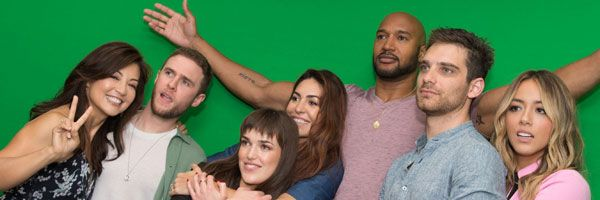 sdcc-agents-of-shield-cast-01-slice