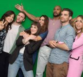 sdcc-agents-of-shield-cast-01-thumb