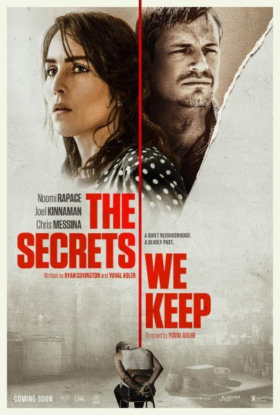 the-secrets-we-keep-poster-trailer-noomi-rapace