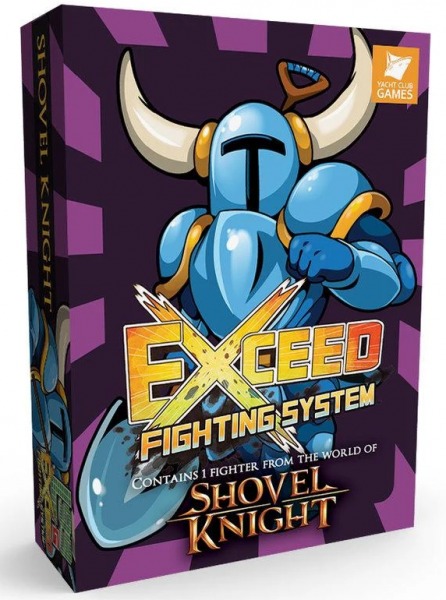 shovel-knight-exceed-card-game