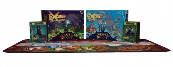 shovel-knight-exceed-fighting-system-card-game