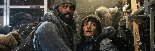 snowpiercer-season-1-daveed-diggs-sheila-vand-slice