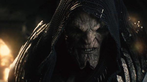 snyder-cut-darkseid