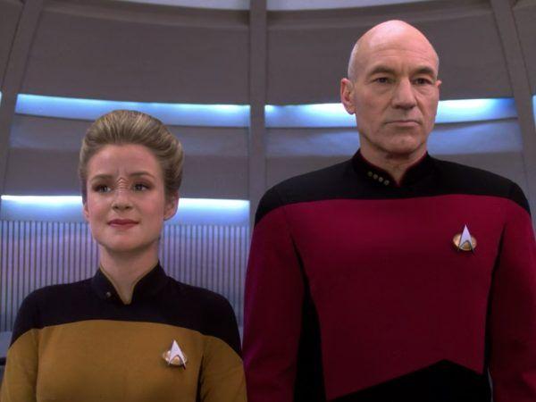 star-trek-tng-lower-decks-patrick-stewart-shannon-fill