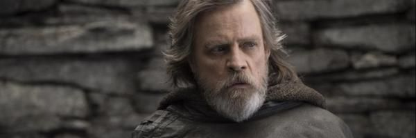 star-wars-the-last-jedi-mark-hamill-luke-slice