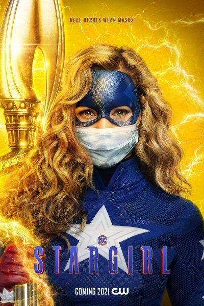stargirl-mask