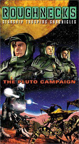 starship-troopers-cartoon