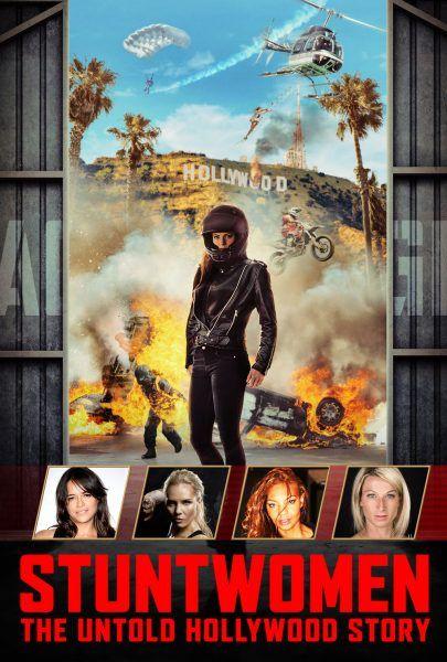 stuntwomen-documentary-trailer-michelle-rodriguez