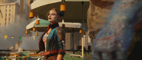 suicide-squad-game-images
