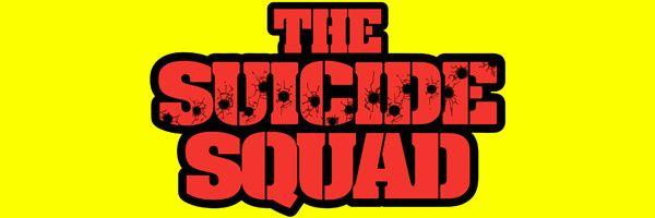 suicide-squad-logo-slice