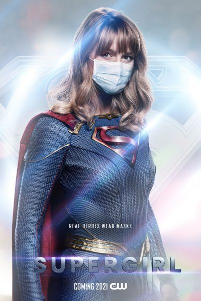 supergirl-mask-psa