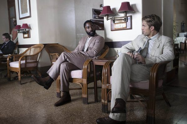 tenet-john-david-washington-robert-pattinson-2