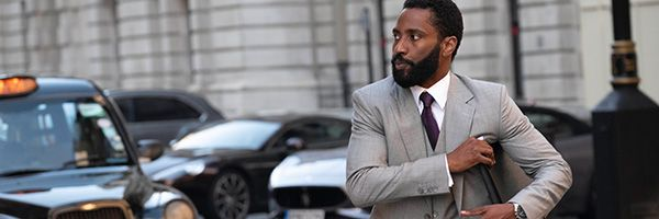 tenet-john-david-washington