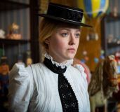 the-alienist-angel-of-darkness-dakota-fanning-thumbnail